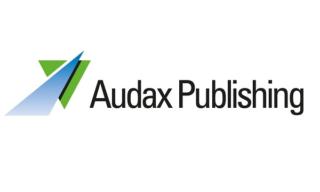 Audax Publishing