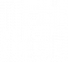 Vepo Cheese logo
